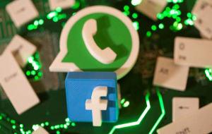 cover : Ce que la nouvelle politique de confidentialité de WhatsApp va changer, et ce qui arrivera si vous la refusez