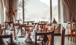 cover : « Carnet Covid » : un restaurant peut-il l'utiliser pour vous envoyer des pubs ?