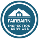 Fairbairn Inspection Services