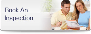 Book your Home Inspection