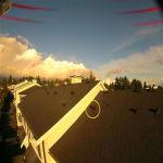 Roof_Inspector_Coquitlam_Drone_jyggjm