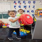 Understanding Preschool Friendships