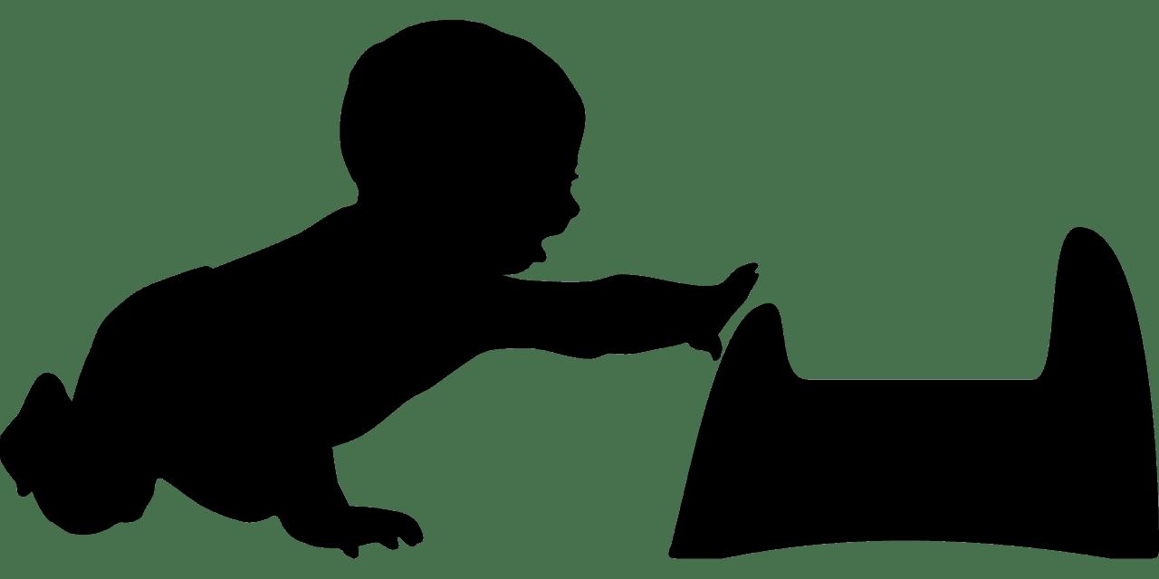potty-training-153278_1280_gp71xb