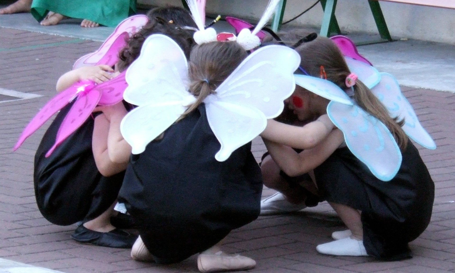 celebrations and parties for precious moments montessori preschool