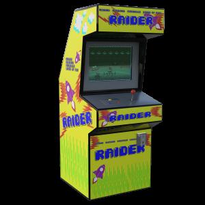 Flipper's Arcade @ Flipper's Arcade