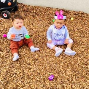 3 Tips When Transitioning to the Toddler Classroom