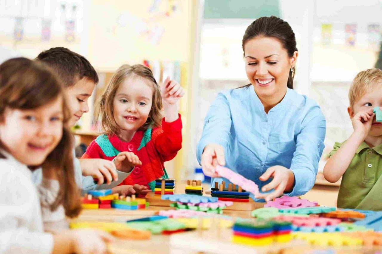 precious moments montessori preschool mission