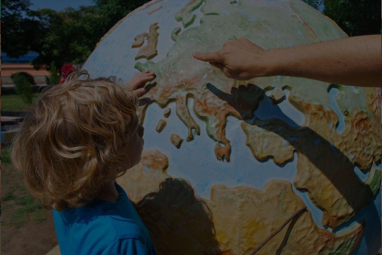 precious moments montessori preschool, daycare, childcare, prekindergarten