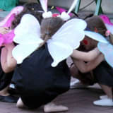 preschool friendships, pretend play