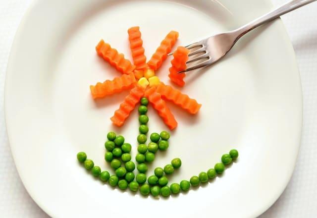 precious moments montessori healthy meals, preschool, daycare, prekindergarten