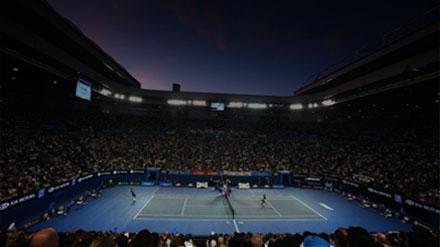 smh.com.au - Sport
