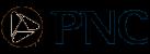 PNC Financial Services Group, Inc.
