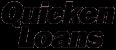 Quicken Loans Inc.