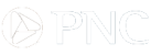 PNC Financial Services Group, Inc.