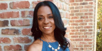 Yolanda Williams, Fairygodboss of the Week