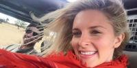 Katy Skloss, Fairygodboss VP of Sales