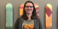 Lindsay Van Kirk, Sr. Director, Product Line Management at AppNexus