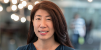 Yunfei Xu Yunfei Xu, Global Head of Engineering for Portfolio Analytics and Index products at Bloomberg
