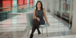 Fairygodboss of the Week: Joanne Lipman