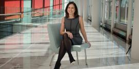 Fairygodboss of the Week: Joanne Lipman
