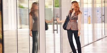 business casual clothing for women