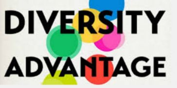 The Diversity Advantage: Fixing Gender Diversity In The Workplace