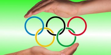 Olympics coverage and sexism