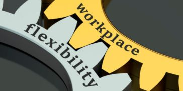 workplace flexibility