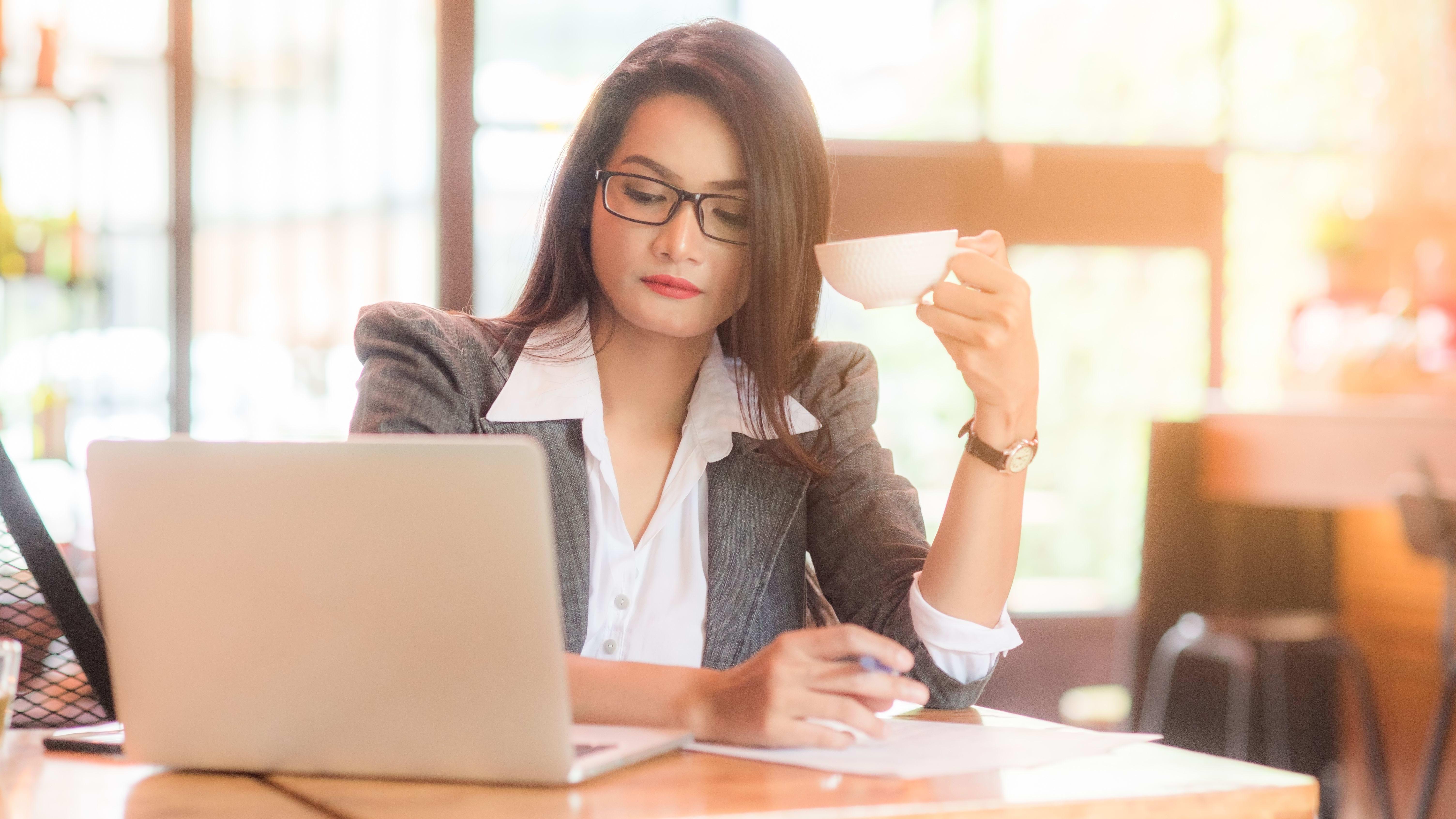 Employment Verification Letter Template Fairygodboss