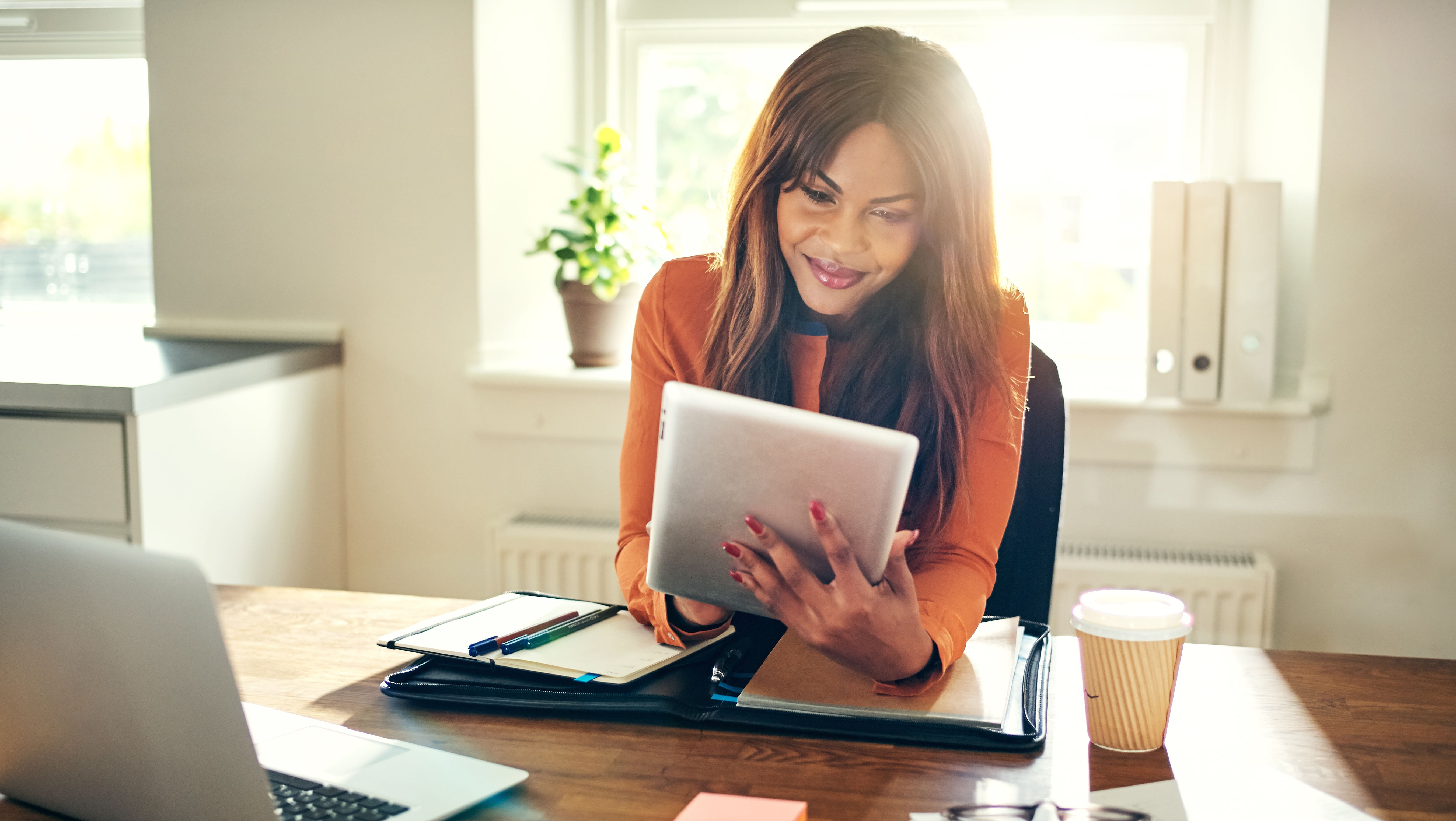Salary Calculators That Can Help You Negotiate Your Pay