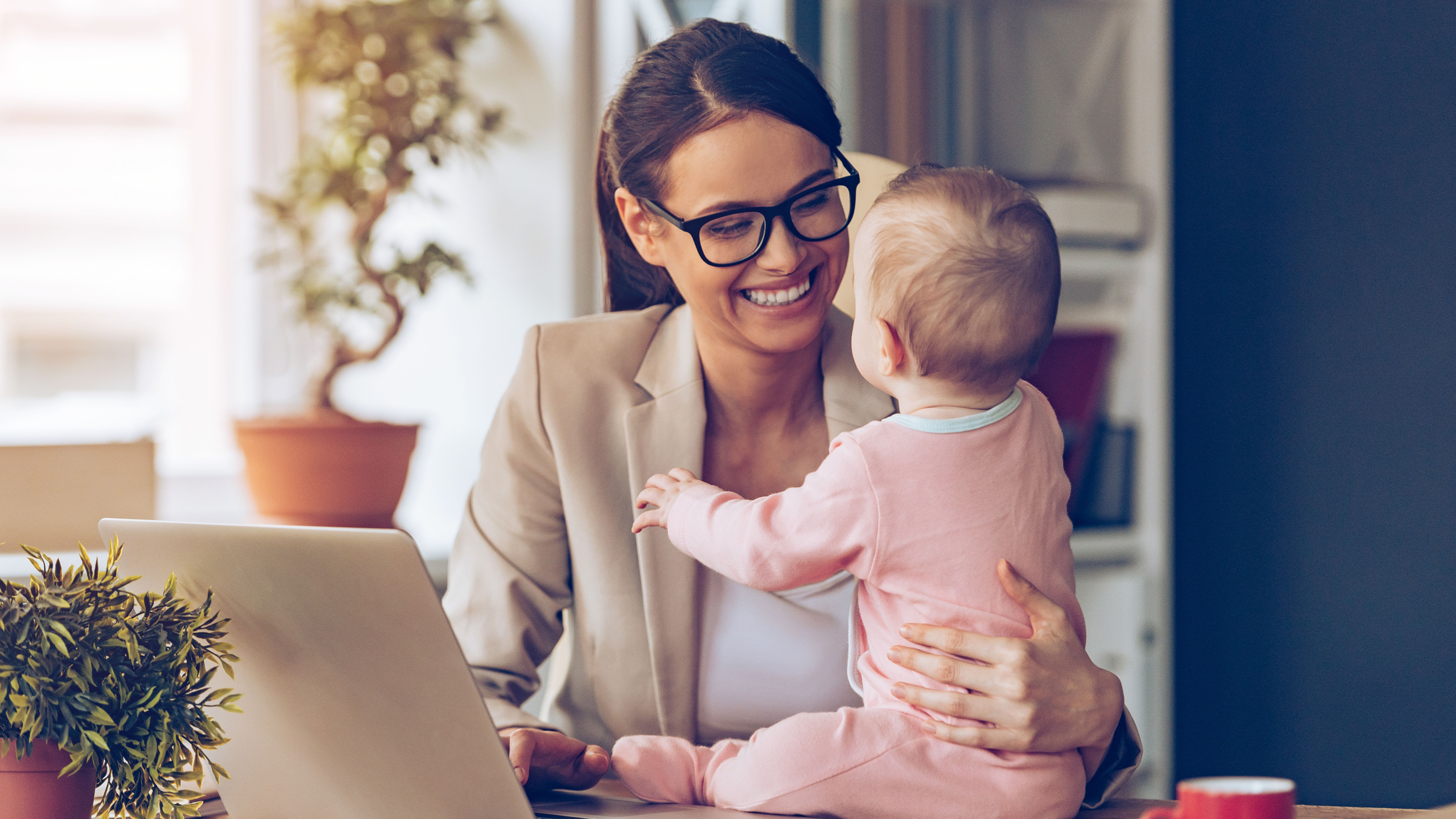 79ccd0e2ae303 The Ideal Parental Leave Policy | Fairygodboss