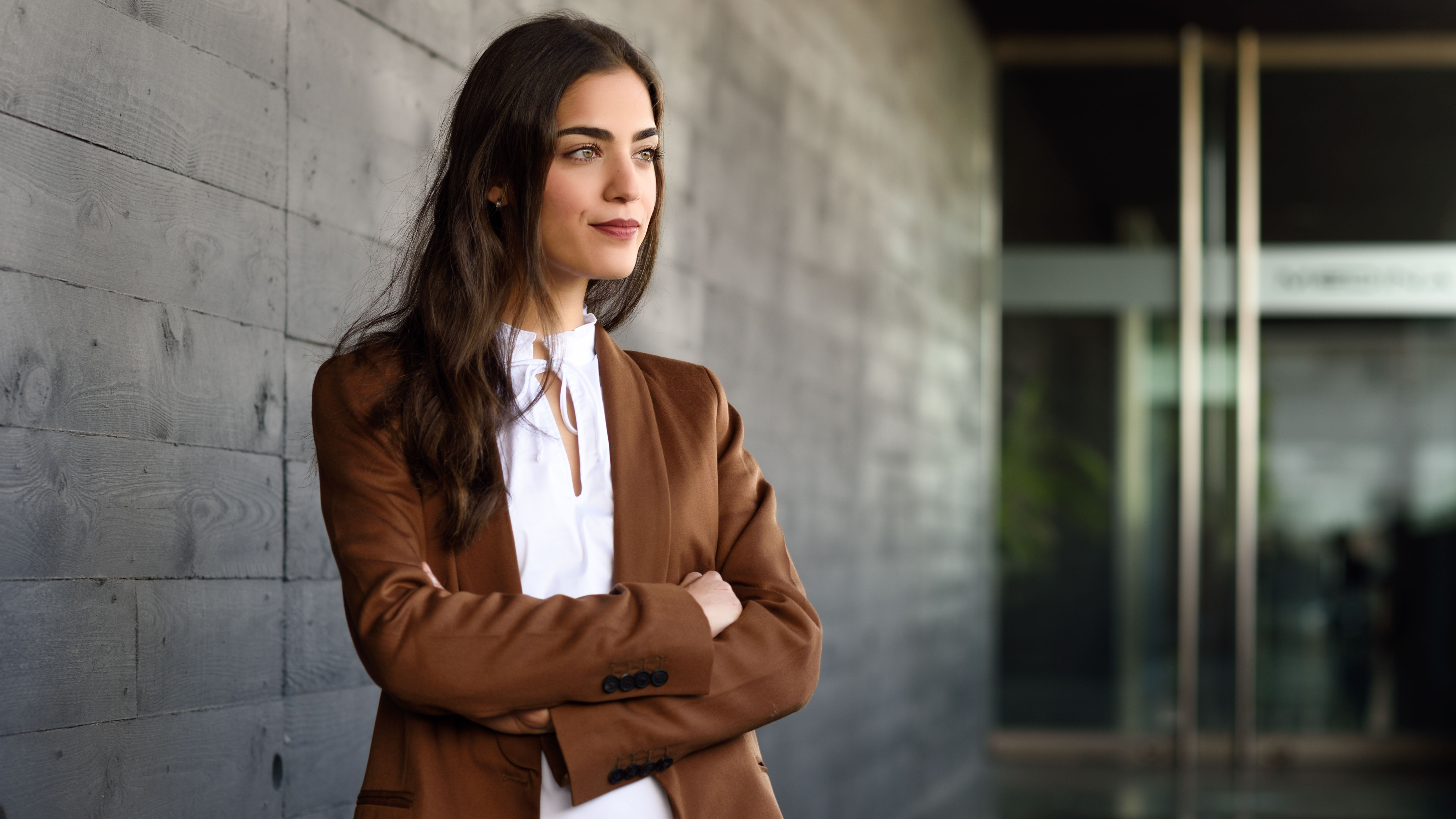 60b49a4cf7672 The 6 Rules of Interview Outfits You Probably Don t Know