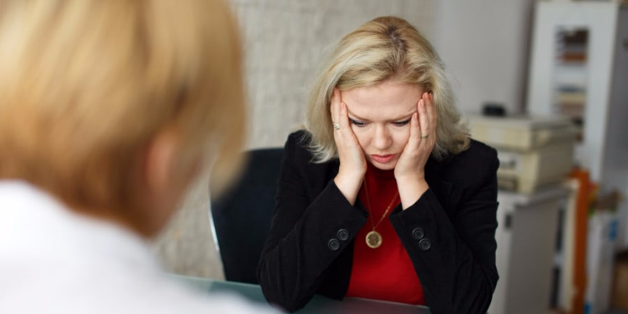 Verbal Sexual Harassment: What You Need To Know To Identify And