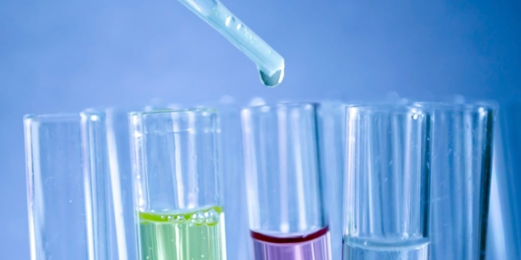Drug Testing in the Workplace: Here's What You Need to Know