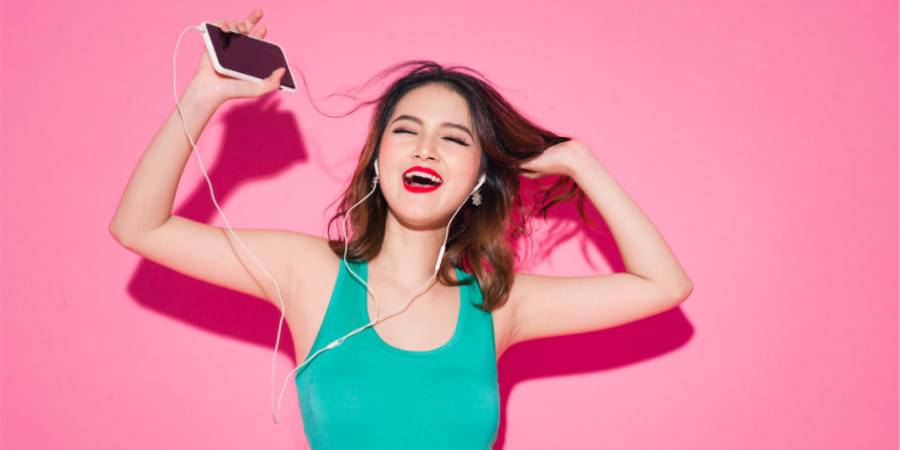 788a37033d4 Good Podcasts For Career-Minded Women