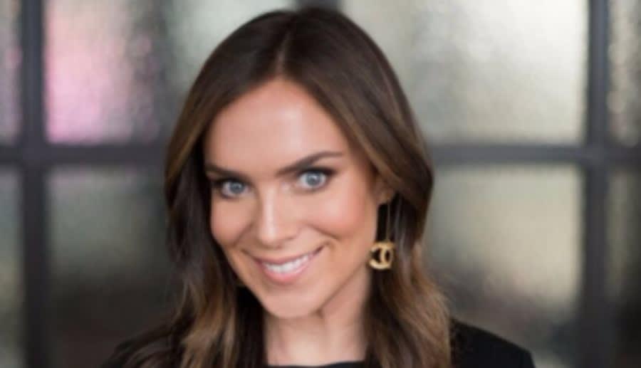 Sarah Evans Thelen