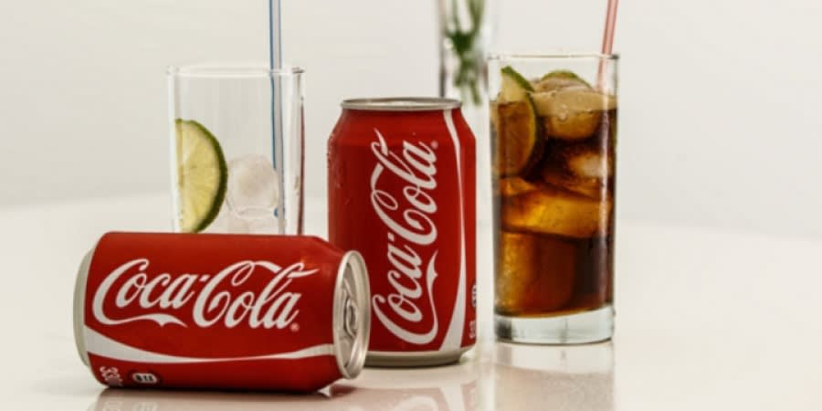 Coca Cola Parental Leave Policy