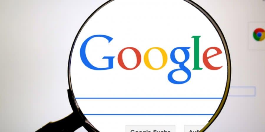 Google's female employee reviews