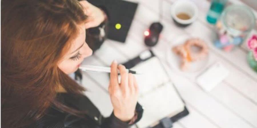 considering a career break