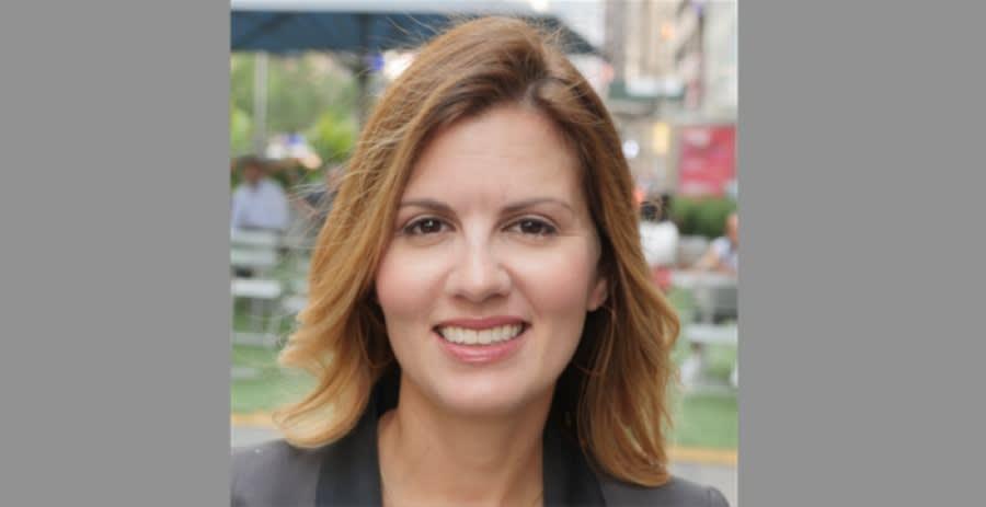 Lorna Hagen