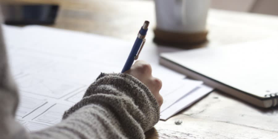 6 tips to help you tailor a resume to the job description