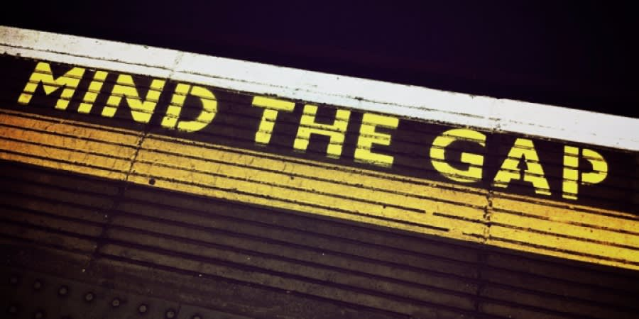 explain an employment gap on your resume by jaclyn westlake mind the gap - Employment Gaps In A Resume How To Explain Gaps In Employment History