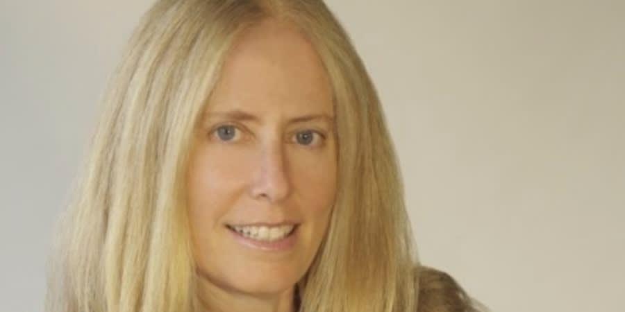 Amy Marion, a founding partner of Barket, Marion, Epstein & Kearon
