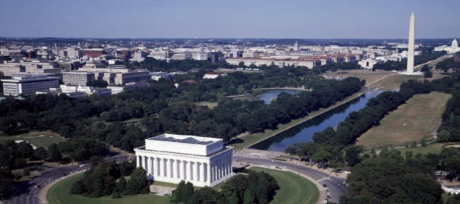 D.C. maternity and pregnancy laws