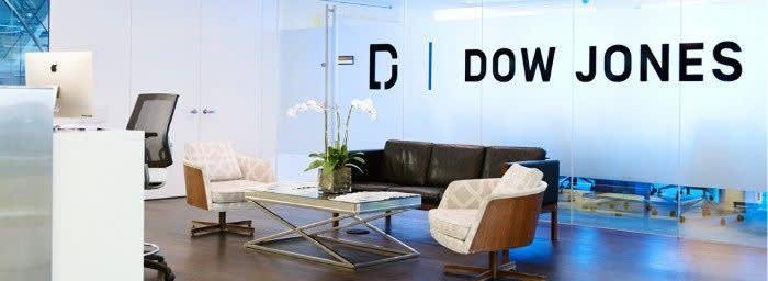 Dow Jones slide1.jpg