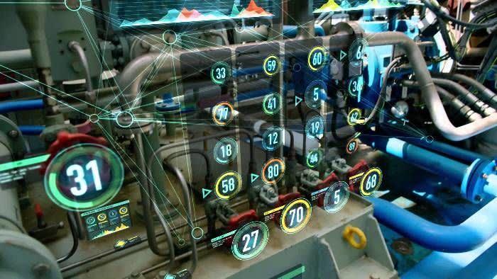 General Electric slide2.jpg