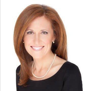 Time Inc. Karen Kovacs