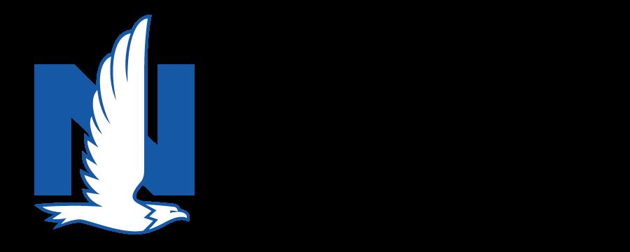 Nationwide Mutual Insurance Co.
