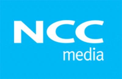 NCC Media