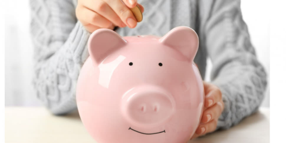 Week 36: Preparing Financially For Baby (Even If You Get Some Paid Leave)